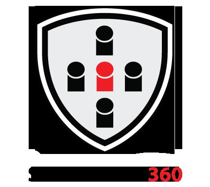 SafeSecure 360, LLC